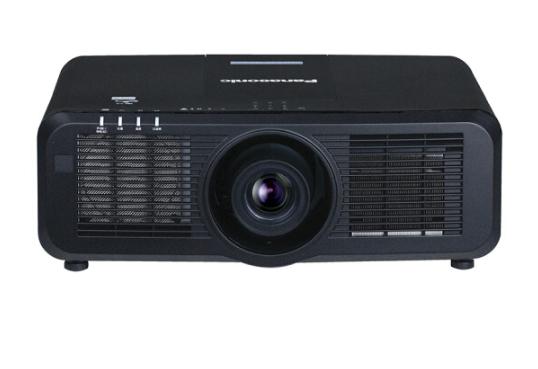 松下(Panasonic)PT-SMZ57C 激光投影仪 投影机办公(超高清 5500流明)_http://www.chuangxinoa.com/img/images/C201905/1557983271655.png
