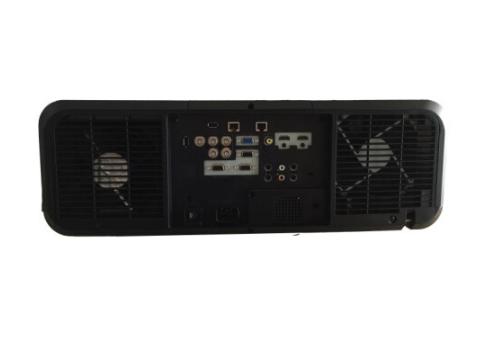 松下(Panasonic)PT-SMZ57C 激光投影仪 投影机办公(超高清 5500流明)_http://www.chuangxinoa.com/img/images/C201905/1557983272033.png