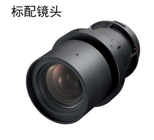 松下(Panasonic)PT-SMZ57C 激光投影仪 投影机办公(超高清 5500流明)_http://www.chuangxinoa.com/img/images/C201905/1557983272219.png