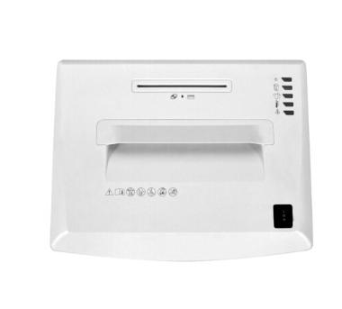 碎乐 Ceiro220.2智能碎纸机 连续工作1小时 碎纸效果 粒状2x9mm_http://www.chuangxinoa.com/img/images/C201911/1573034265777.png