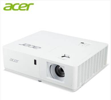 Acer(宏碁)LU-P500UT投影仪_http://www.chuangxinoa.com/img/images/C202002/1582531648178.jpg