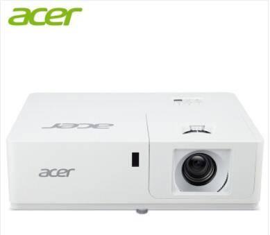 Acer(宏碁)LU-P500UT投影仪_http://www.chuangxinoa.com/img/images/C202002/1582531650895.jpg