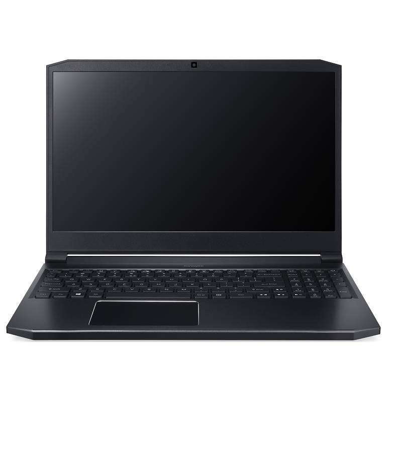 Acer(宏碁) ConceptD CN515-71P(Intel 机械硬盘+固态硬盘)(I7-9750H32G1T+1TSSD6G独显15.6高清屏)_http://www.chuangxinoa.com/img/images/C202002/1582788502196.png