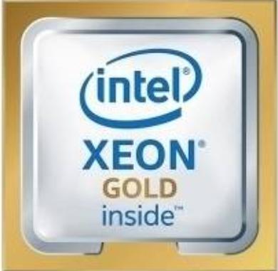 英特尔 至强 金牌6226 2.7G,12C/24T,适用Storc940服务器_http://www.chuangxinoa.com/img/images/C202005/1589336711376.png