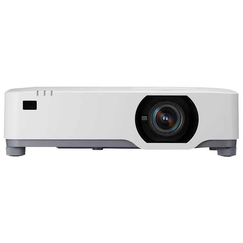 NEC NP-CG6400WL 液晶激光高端商务宽屏投影机 投影仪(4700流明 一级能效高色域认证)(3LCD 激光 手动)_http://www.chuangxinoa.com/img/images/C202006/1591264652730.jpg