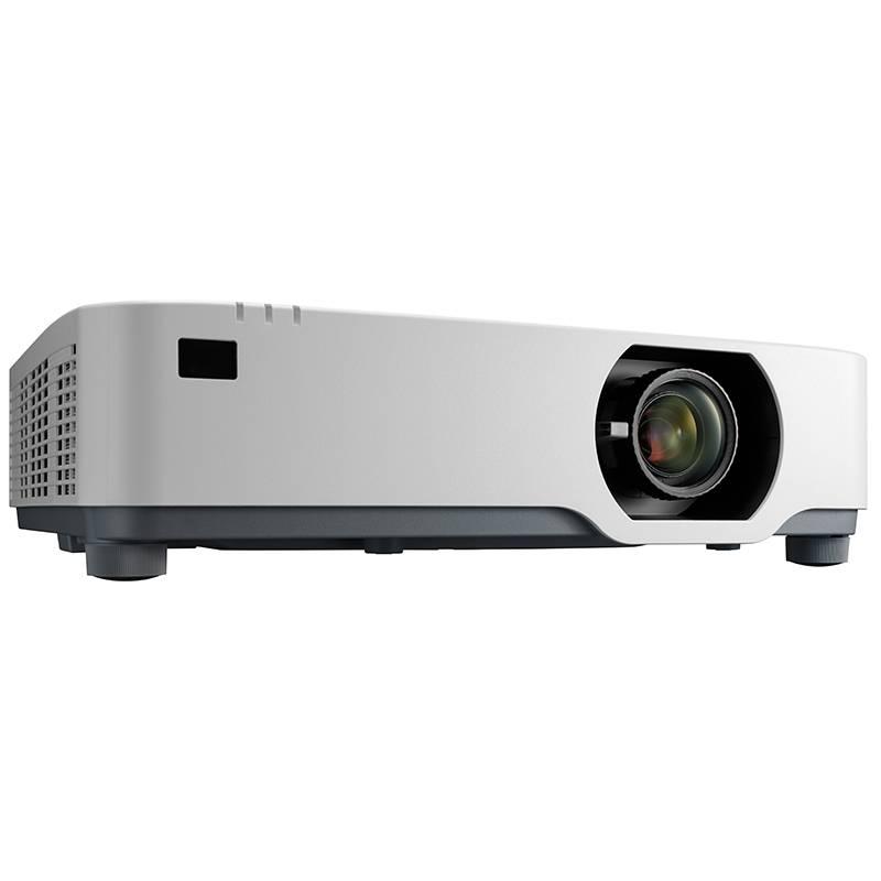 NEC NP-CG6400WL 液晶激光高端商务宽屏投影机 投影仪(4700流明 一级能效高色域认证)(3LCD 激光 手动)_http://www.chuangxinoa.com/img/images/C202006/1591264660463.jpg