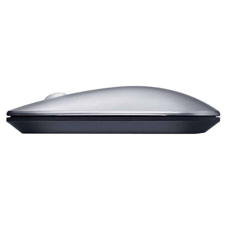 联想(Lenovo)鼠标 无线鼠标 蓝牙鼠标 小新Air蓝牙无线鼠标 便携办公鼠标 台式机笔记本鼠标 冰河银_http://www.chuangxinoa.com/img/images/C202104/1619161681699.jpg