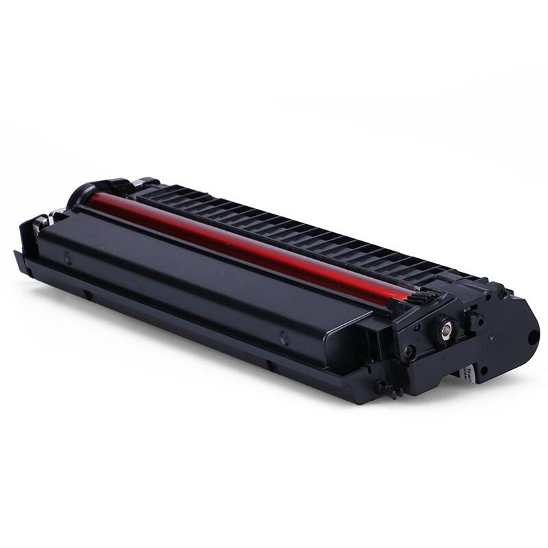 格之格 NT-C0E16 (商用专业版) 黑色硒鼓 适用佳能PC-300 310 320 3230 330L 980 981 298 108 290 288打印机粉盒_http://www.chuangxinoa.com/img/images/C202106/1623202964539.jpg