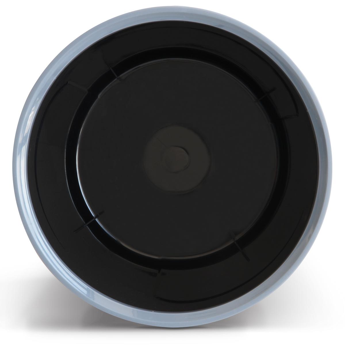 得力9555圆形清洁桶(黑)(只)_http://www.chuangxinoa.com/img/sp/images/20170614163901560196221.jpg
