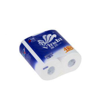 维达蓝色经典卷纸手纸160g*4卷装V4070_http://www.chuangxinoa.com/img/sp/images/20170614173225356276851.jpg