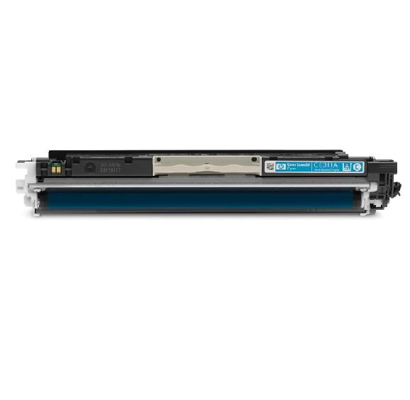 惠普(HP)CE311A 青色硒鼓 126A(适用于LaserJet CP1025/M175a/M175nw/M275)_http://www.chuangxinoa.com/img/sp/images/20170614173302531330211.jpg