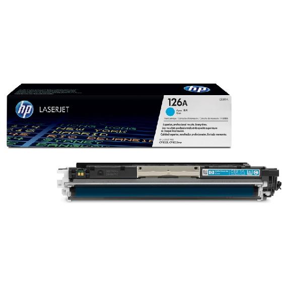 惠普(HP)CE311A 青色硒鼓 126A(适用于LaserJet CP1025/M175a/M175nw/M275)_http://www.chuangxinoa.com/img/sp/images/20170614173306243478990.jpg