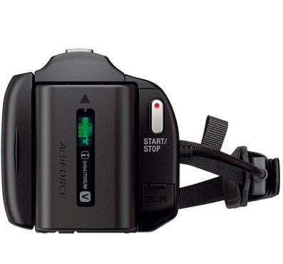 索尼(SONY)HDR-CX450 高清数码摄像机 光学防抖 30倍光学变焦 蔡司镜头 支持WIFI/NFC传输_http://www.chuangxinoa.com/img/sp/images/201803071516286607501.jpg