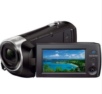 索尼(SONY)HDR-PJ410 高清数码摄像机 光学防抖 30倍光学变焦 蔡司镜头 内置投影 WIFI/N_http://www.chuangxinoa.com/img/sp/images/201803071521570513751.jpg