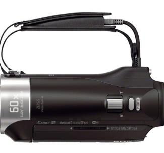 索尼(SONY)HDR-PJ410 高清数码摄像机 光学防抖 30倍光学变焦 蔡司镜头 内置投影 WIFI/N_http://www.chuangxinoa.com/img/sp/images/201803071521570513754.jpg