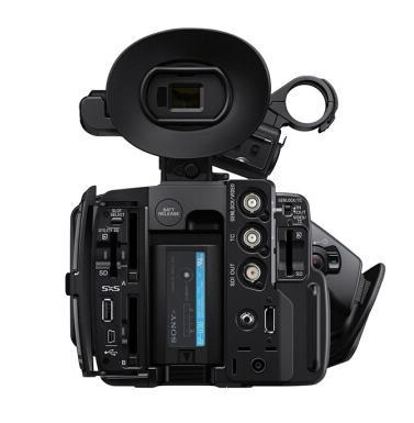 索尼(SONY)专业摄像机 PXW-X160广播级摄录一体机 官方标配_http://www.chuangxinoa.com/img/sp/images/201803071537313482502.jpg