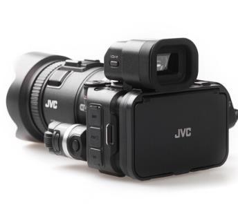杰伟世(JVC ) GC-PX100BAC 高速/高清摄像机 体育/运动/赛事摄像机 (WIFI、内置32G存储空间)_http://www.chuangxinoa.com/img/sp/images/201803071547268951251.jpg