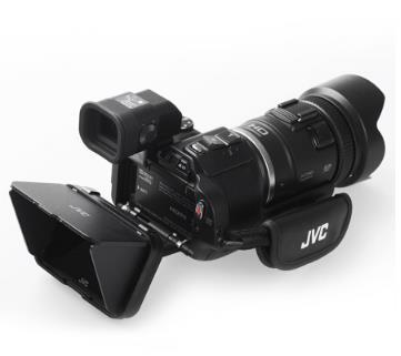杰伟世(JVC ) GC-PX100BAC 高速/高清摄像机 体育/运动/赛事摄像机 (WIFI、内置32G存储空间)_http://www.chuangxinoa.com/img/sp/images/201803071547268951252.jpg