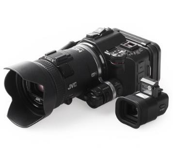 杰伟世(JVC ) GC-PX100BAC 高速/高清摄像机 体育/运动/赛事摄像机 (WIFI、内置32G存储空间)_http://www.chuangxinoa.com/img/sp/images/201803071547268951253.jpg