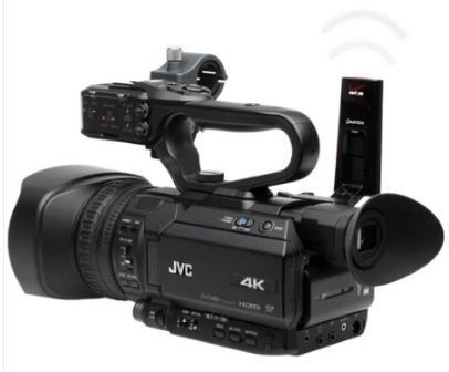 JVC GY-HM200EC 4K手持专业摄像机 网络直播机 直播摄像机 内置编码器/4K/sdi输出_http://www.chuangxinoa.com/img/sp/images/201803071553333795001.jpg
