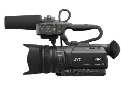 JVC GY-HM200EC 4K手持专业摄像机 网络直播机 直播摄像机 内置编码器/4K/sdi输出_http://www.chuangxinoa.com/img/sp/images/201803071553333795002.jpg