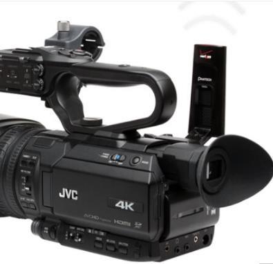 JVC GY-HM200EC 4K手持专业摄像机 网络直播机 直播摄像机 内置编码器/4K/sdi输出_http://www.chuangxinoa.com/img/sp/images/201803071553333795003.jpg