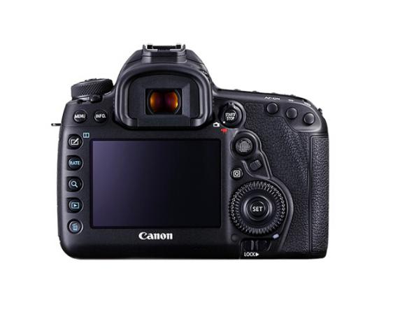 佳能(Canon)EOS 5D4 5DMark IV全画幅单反相机5D IV 24-70 F4L IS USM套机_http://www.chuangxinoa.com/img/sp/images/201805131123140042501.png
