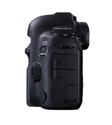佳能(Canon)EOS 5D4 5DMark IV全画幅单反相机5D IV 24-70 F4L IS USM套机_http://www.chuangxinoa.com/img/sp/images/201805131123140198752.png