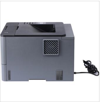 兄弟(brother) HL-5590DN 黑白激光打印机- 自动双面网络打印_http://www.chuangxinoa.com/img/sp/images/201805161713301136253.png