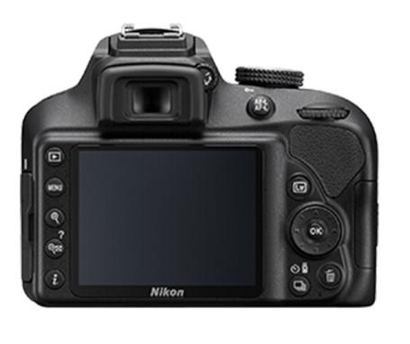 尼康(Nikon)D3400单反相机/单反套机 入门单反 照相机 家用/办公单反相机 搭配AF-P18-55VR镜头_http://www.chuangxinoa.com/img/sp/images/201805291456465823752.png