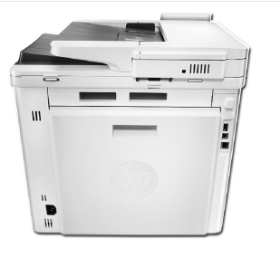 惠普(HP) MFP M477fdw 彩色激光多功能一体机 (自动双面打印 复印 扫描 传真)_http://www.chuangxinoa.com/img/sp/images/C201807/1532688895104.png