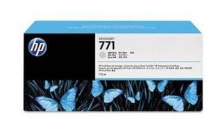 惠普HP771墨盒 适用机器 Z6200Z6800 HP771淡灰色墨盒_http://www.chuangxinoa.com/img/sp/images/C201808/1533352095967.png