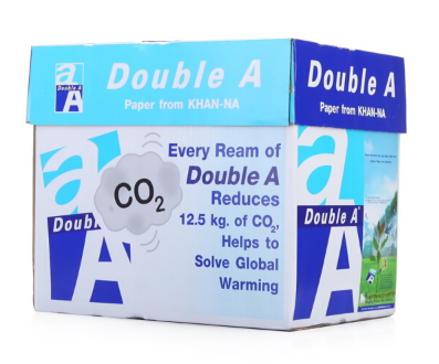 Double A A4 复印纸 80g 500张/包 5包/箱_http://www.chuangxinoa.com/img/sp/images/C201808/1533365469559.png