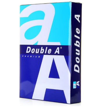Double A A4 复印纸 80g 500张/包 5包/箱_http://www.chuangxinoa.com/img/sp/images/C201808/1533365469569.png