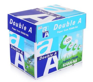 Double A A4 70克复印纸 5包/箱_http://www.chuangxinoa.com/img/sp/images/C201808/1533365754792.png