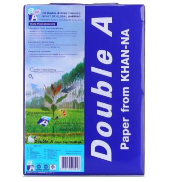 Double A A4 70克复印纸 5包/箱_http://www.chuangxinoa.com/img/sp/images/C201808/1533365754812.png