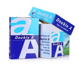 Double A A4 70克复印纸 5包/箱_http://www.chuangxinoa.com/img/sp/images/C201808/1533365754823.png