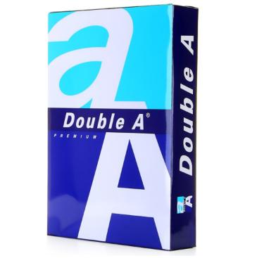 Double A A4 70克复印纸 5包/箱_http://www.chuangxinoa.com/img/sp/images/C201808/1533365754833.png