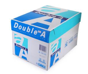 Double A A3 复印纸 70g 500张/包 5包/箱_http://www.chuangxinoa.com/img/sp/images/C201808/1533367068508.png