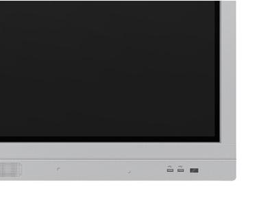 MAXHUB会议平板 SC86MC 标准版86英寸 触摸一体机 智能书写 无线投影 远程会议 智能会议利器_http://www.chuangxinoa.com/img/sp/images/C201808/1534041055232.png
