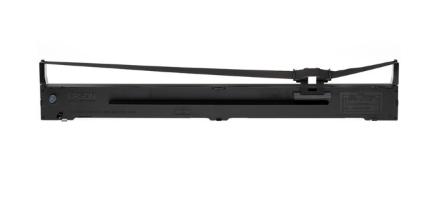 爱普生(Epson)LQ-1600K3H SO15336黑色色带(适用LQ 1600K3H)_http://www.chuangxinoa.com/img/sp/images/C201808/1534923484348.png