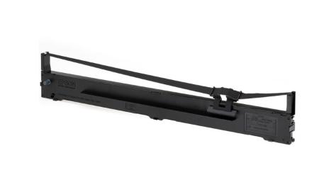 爱普生(Epson)LQ-1600K3H SO15336黑色色带(适用LQ 1600K3H)_http://www.chuangxinoa.com/img/sp/images/C201808/1534923484368.png